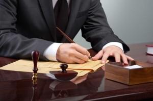 Asesoria-Juridica-Funeraria-Peris-