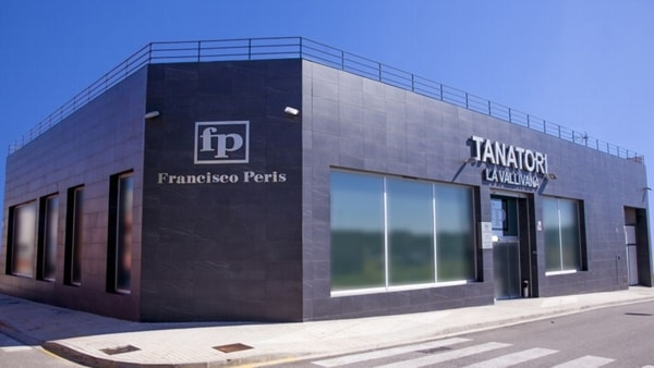 Tanatorio-Picassent-Peris-(1)-Frente