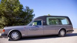 Funeraria-Francisco-Peris-Coche-Funebre-Bentley-unico (7)